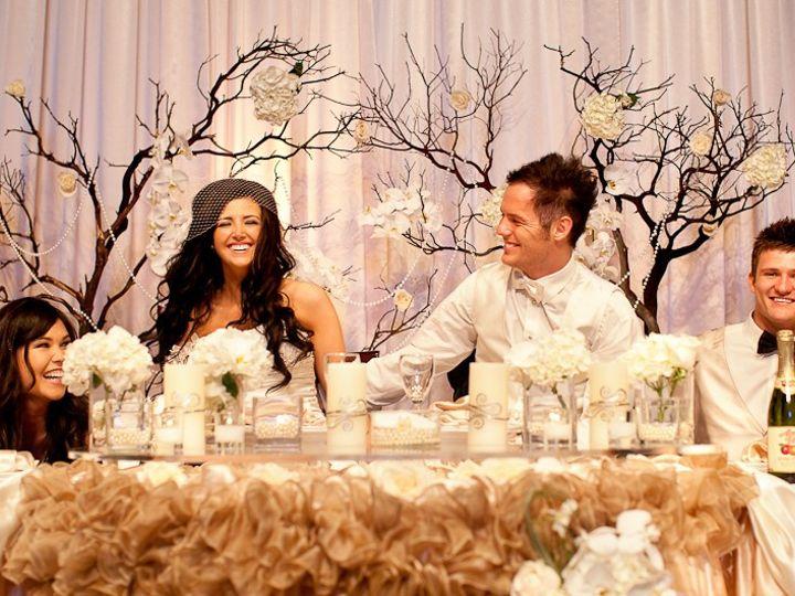 Tmx Vickimaksim 320 51 53561 159181140785562 Seattle, WA wedding dj