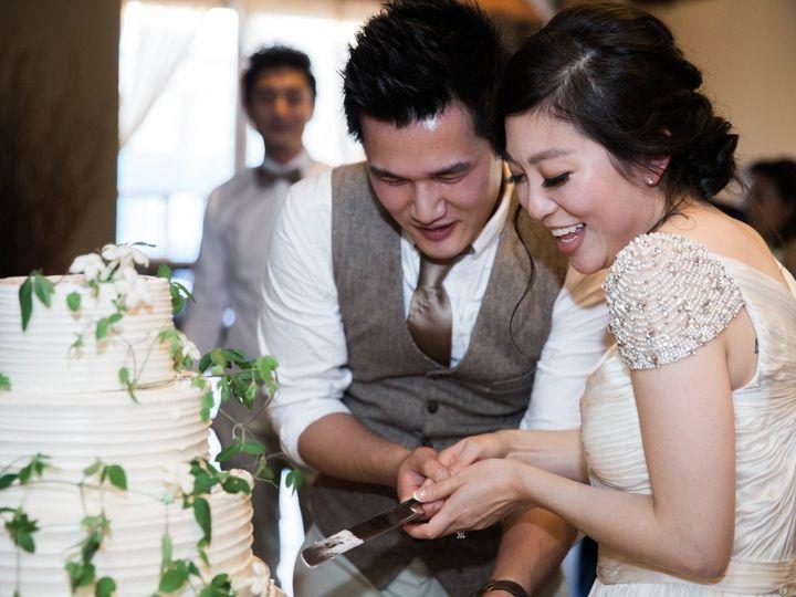 Tmx W 194 51 53561 159180946292088 Seattle, WA wedding dj