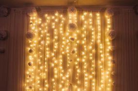 The Majestic Ballroom