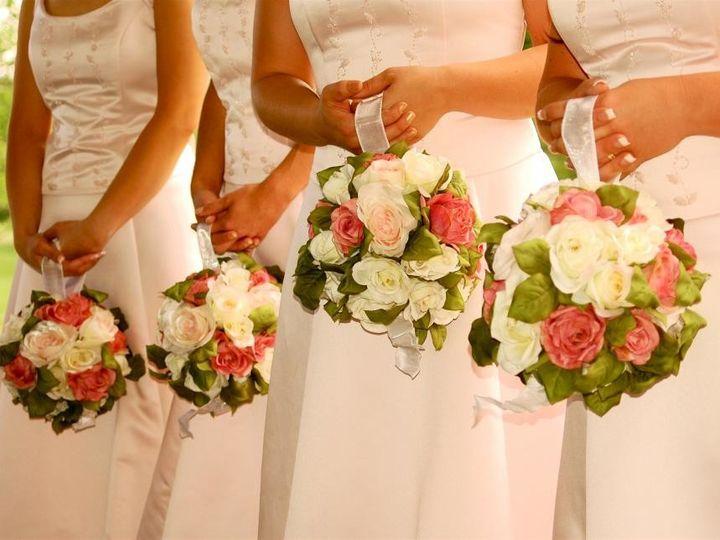 Tmx 1494283469143 Moxiewed1 San Diego, California wedding eventproduction