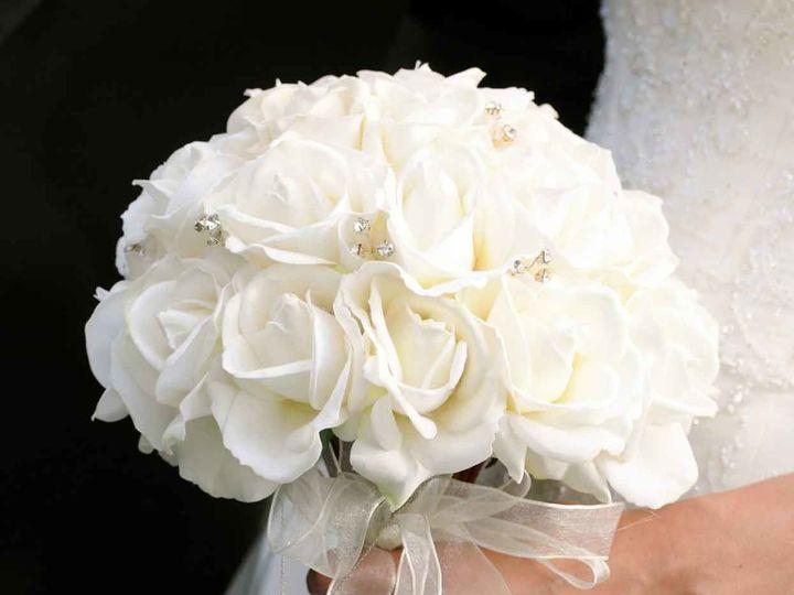 Tmx 1494283475092 Moxiewed2 San Diego, California wedding eventproduction