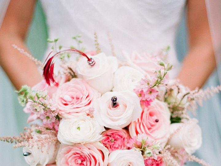 Tmx 1494283484321 Moxiewed3 San Diego, California wedding eventproduction