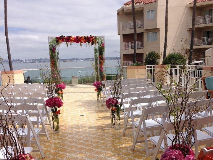 Tmx 1494283491684 Moxiewed4 San Diego, California wedding eventproduction