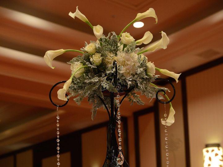Tmx 1494283502487 Moxiewed5 San Diego, California wedding eventproduction