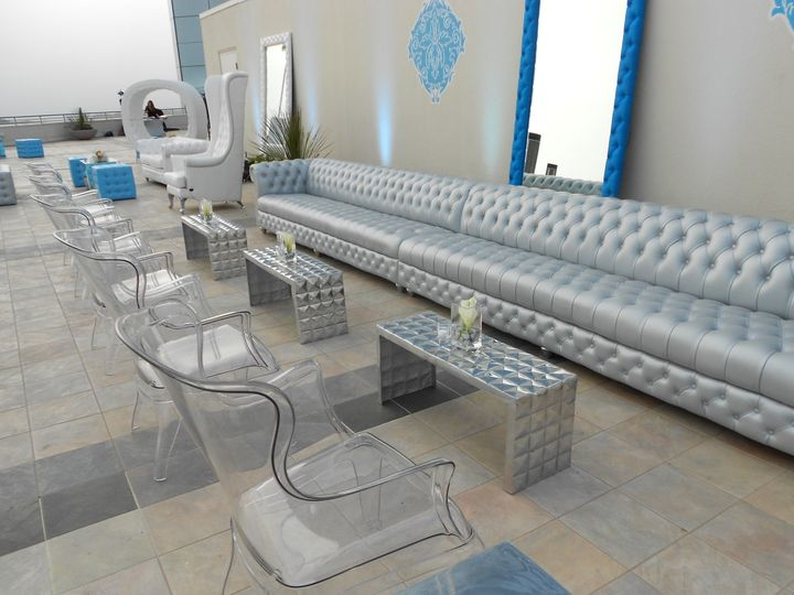 Tmx 1494283532050 Moxiewed7 San Diego, California wedding eventproduction