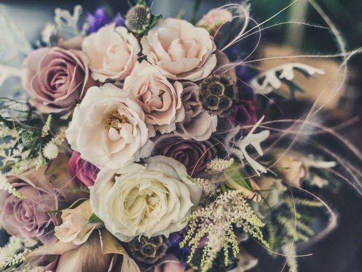 Tmx 1494283559623 Moxiewed9 San Diego, California wedding eventproduction