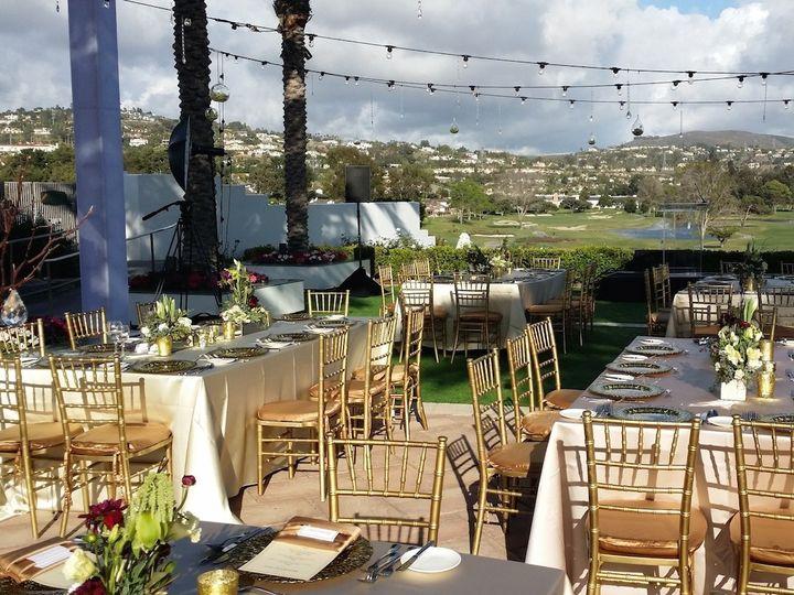 Tmx 1494284219938 Moxie1 San Diego, California wedding eventproduction