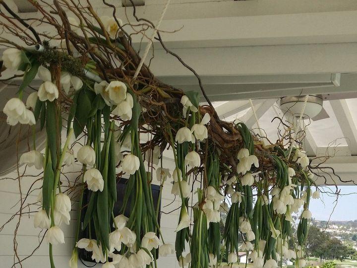 Tmx 1494284227625 Moxie2 San Diego, California wedding eventproduction