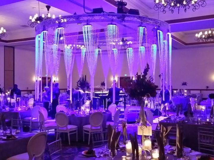 Tmx 1494284250397 Moxie4 San Diego, California wedding eventproduction