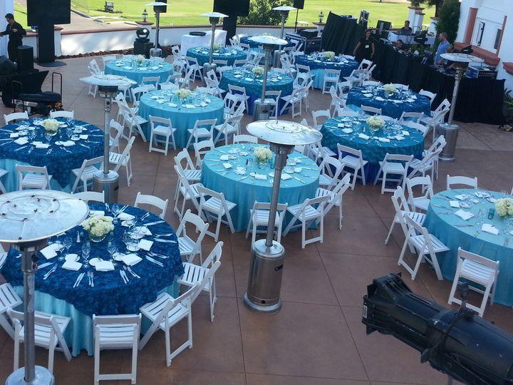 Tmx 1494284262308 Moxie5 San Diego, California wedding eventproduction