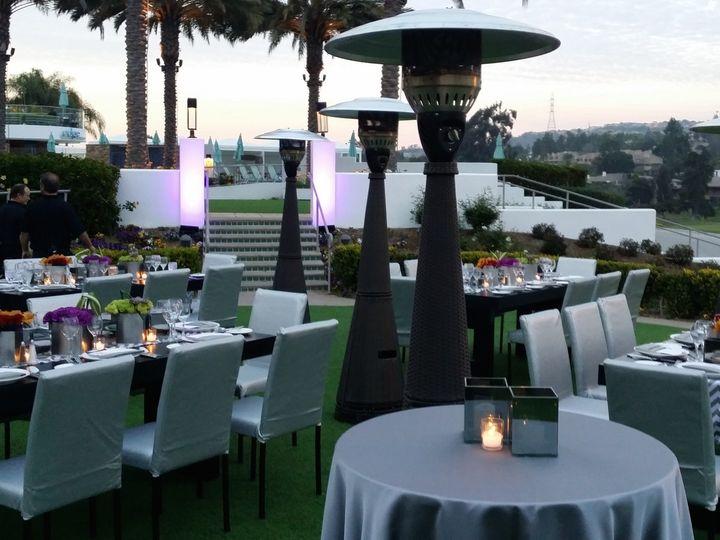 Tmx 1494284277592 Moxie6 San Diego, California wedding eventproduction