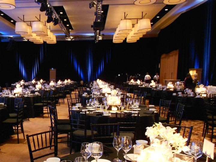 Tmx 1494284332006 Moxie9 San Diego, California wedding eventproduction