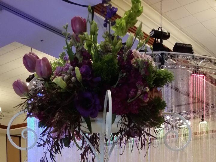 Tmx 1494284351914 Moxie10 San Diego, California wedding eventproduction