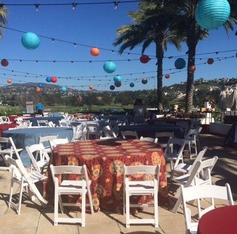 Tmx 1494284361061 Moxie11 San Diego, California wedding eventproduction