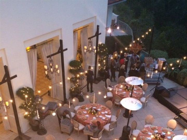 Tmx 1494284375758 Moxie13 San Diego, California wedding eventproduction