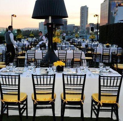 Tmx 1494284388786 Moxie15 San Diego, California wedding eventproduction