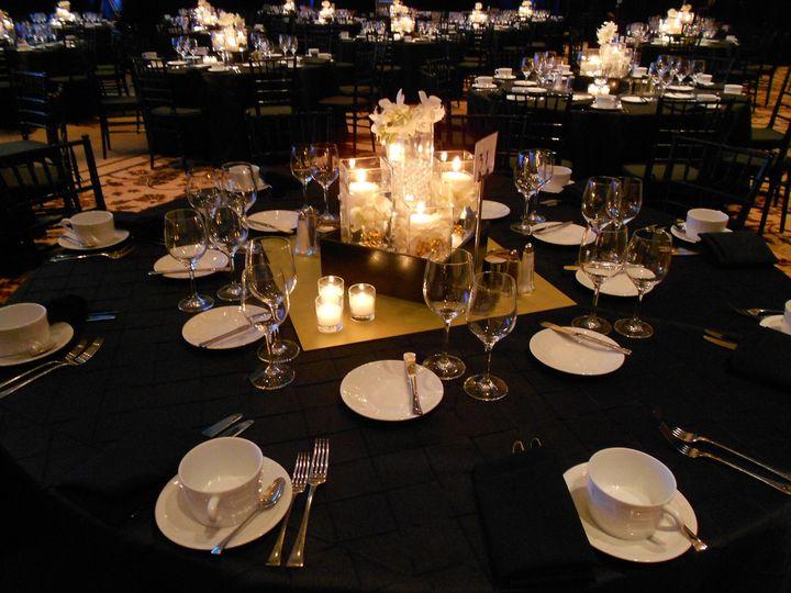 Tmx 1494284399449 Moxie16 San Diego, California wedding eventproduction