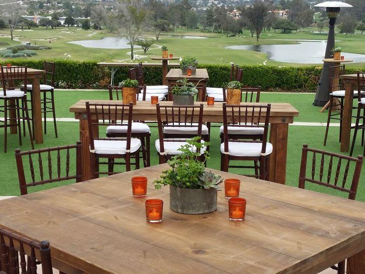 Tmx 1494284420814 Moxie17 San Diego, California wedding eventproduction