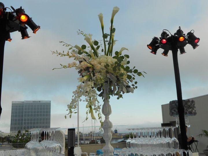 Tmx 1494625473488 0019 San Diego, California wedding eventproduction