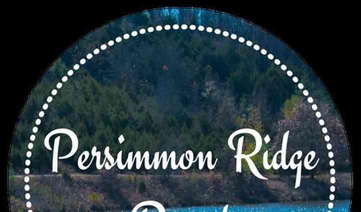 Persimmon Ridge Resort