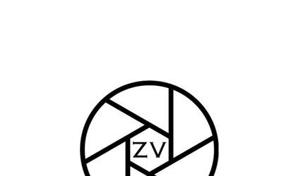 Zayas Videography