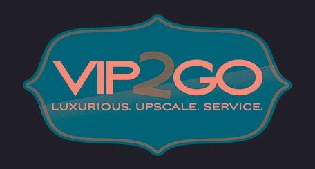 VIP2GOLOGO