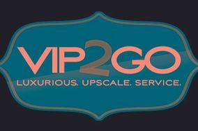 VIP2GO