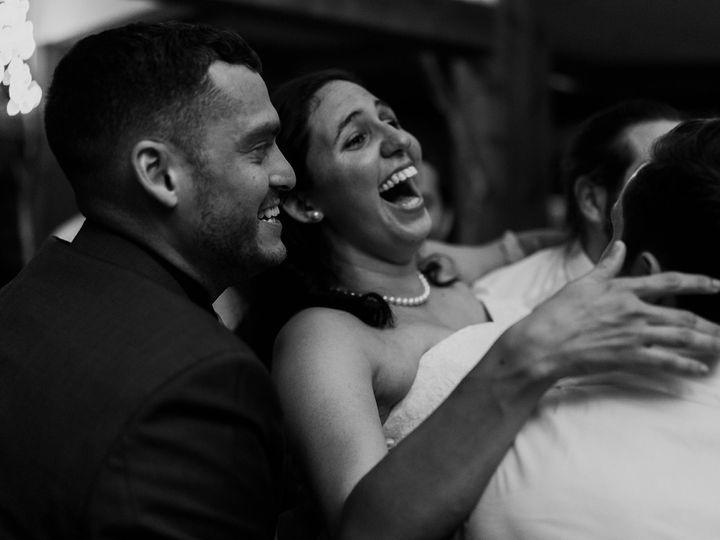 Tmx  A4a2908 51 1074561 158515044284676 Boston, MA wedding planner