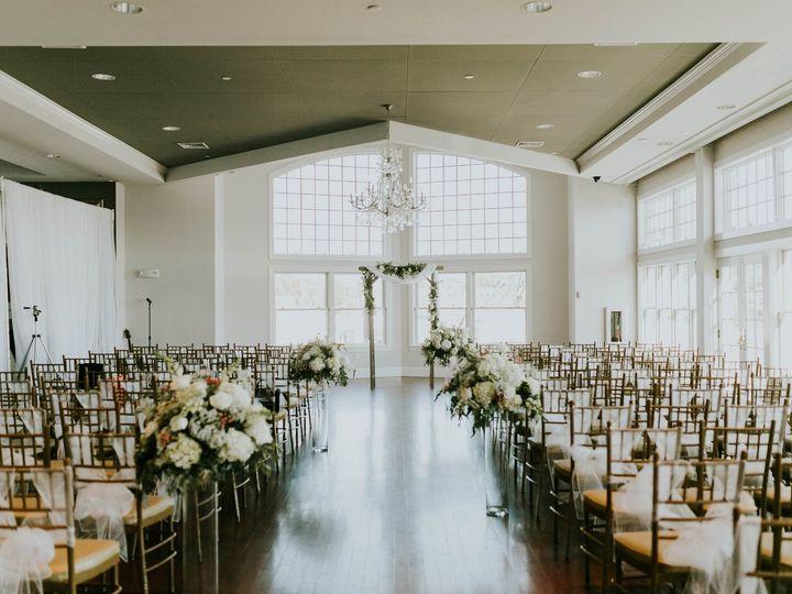 Tmx  Mg 0275 51 1074561 158515322747669 Boston, MA wedding planner