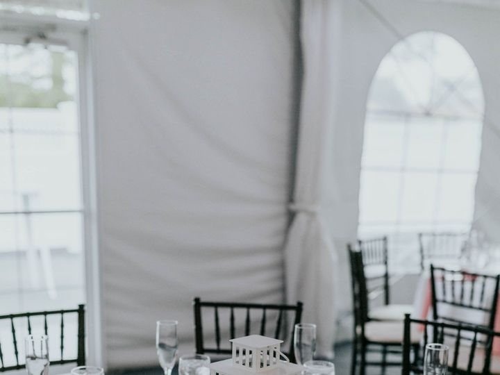 Tmx  Mg 3192 51 1074561 158515065441463 Boston, MA wedding planner