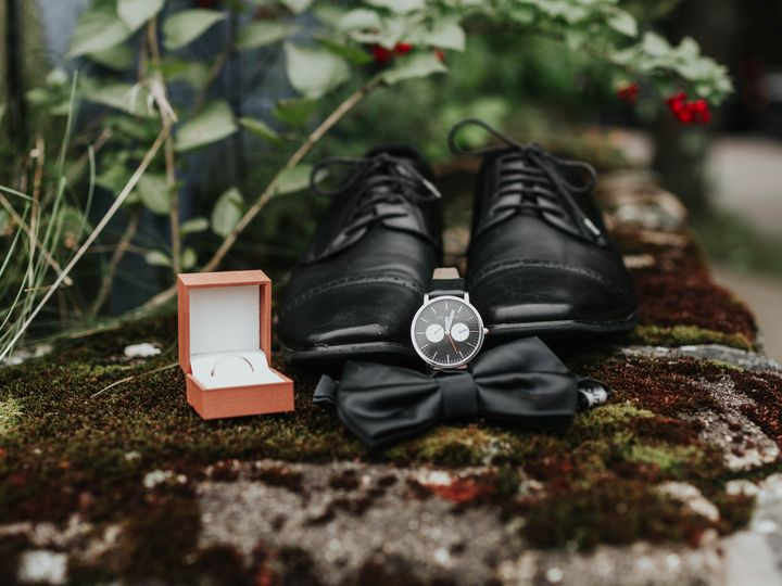 Tmx  Mg 8517 51 1074561 158515361571770 Boston, MA wedding planner