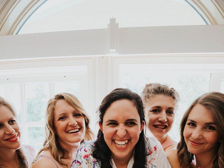 Tmx 7a4a0847 Websize 51 1074561 158515358824790 Boston, MA wedding planner