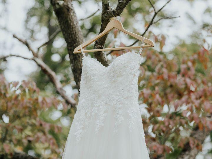 Tmx Img 3003 1 51 1074561 158515244379160 Boston, MA wedding planner