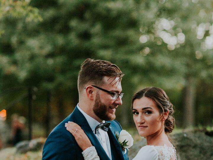 Tmx Img 4748 2 51 1074561 158515336088393 Boston, MA wedding planner