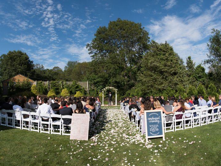 Tmx July292017 Rachelmartin 0640 51 1074561 158515078619544 Boston, MA wedding planner