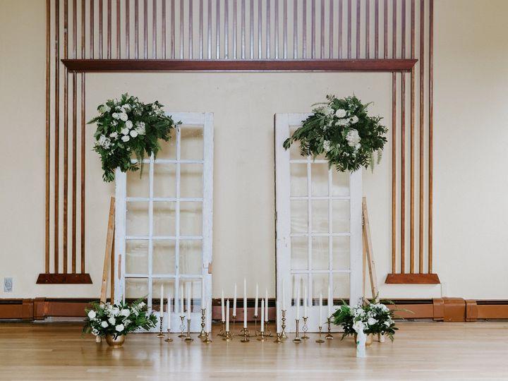 Tmx Srp Katie Cam30 1 51 1074561 158515320910517 Boston, MA wedding planner