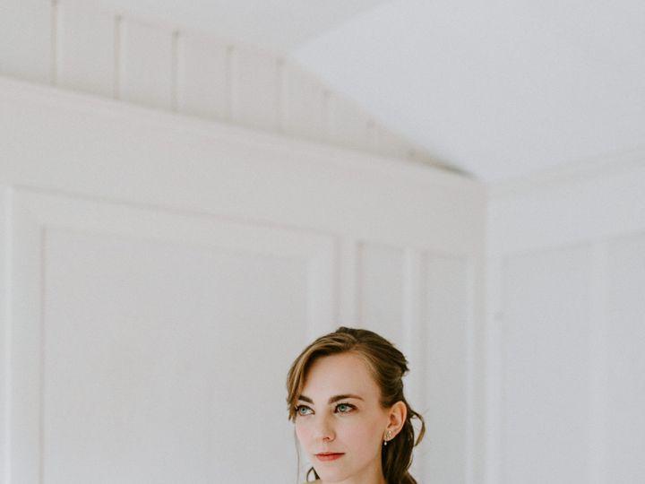 Tmx Srp Katie Cam91 51 1074561 158515321397748 Boston, MA wedding planner