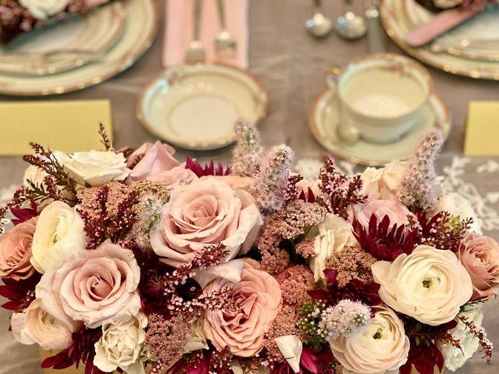 Tmx 05af74b6 D442 46d3 Bbcb 4c715766ae62 51 1974561 159603348633551 Suwanee, GA wedding florist
