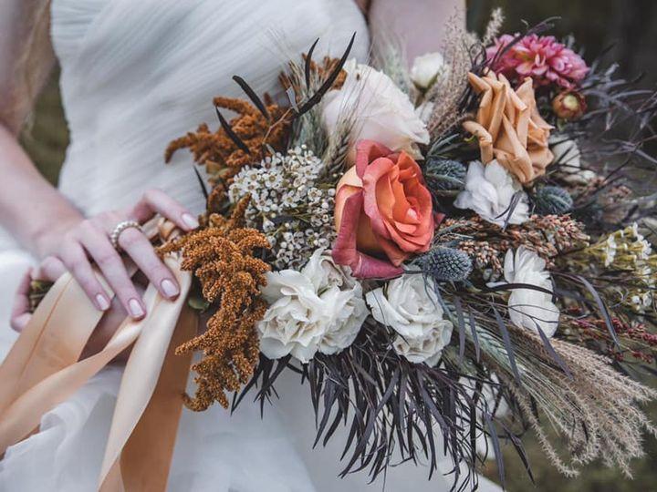 Tmx 49200afb 3cc5 47c2 B874 Eaffc42ccef1 51 1974561 160364270781553 Suwanee, GA wedding florist