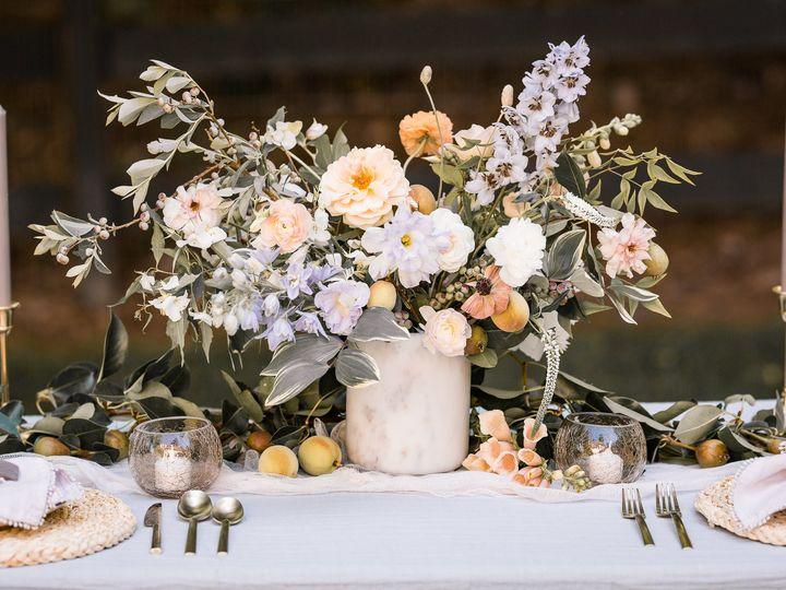 Tmx 7a958d22 0e68 4fd7 B26d 8653db96b3c3 51 1974561 159520265756397 Suwanee, GA wedding florist