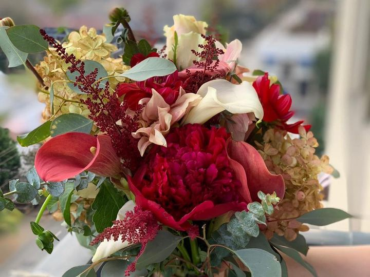 Tmx 80ecb028 F86b 47c5 A037 473a1ebf099d 51 1974561 159520254923932 Suwanee, GA wedding florist