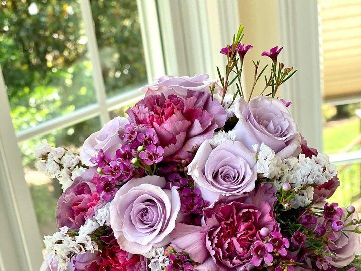 Tmx 9d4b3abd 3360 4855 85ce 12304638bdef 51 1974561 159520254976442 Suwanee, GA wedding florist