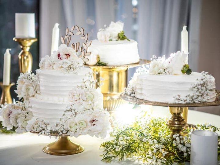 Tmx Be88489e 02c9 4dd3 Bd68 C3e3de49c7e4 51 1974561 159520265660196 Suwanee, GA wedding florist