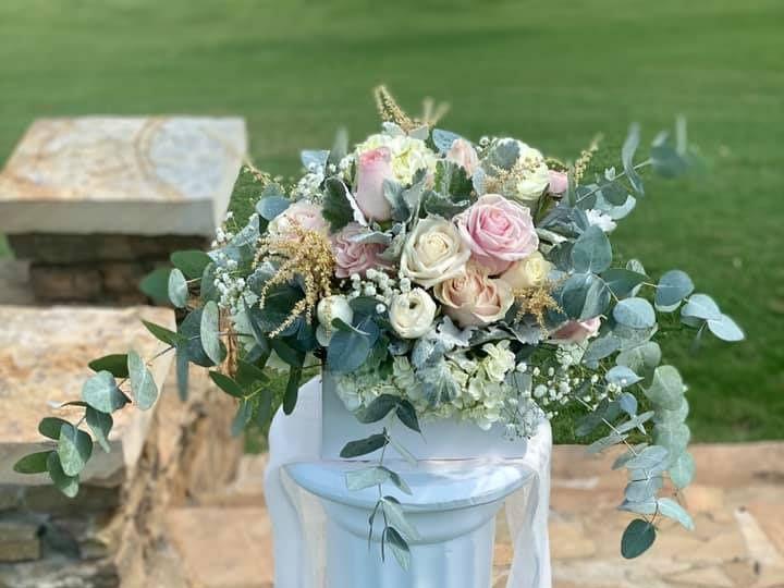 Tmx D5e45996 1f64 499c A149 98e122ec51cd 51 1974561 159913235421466 Suwanee, GA wedding florist