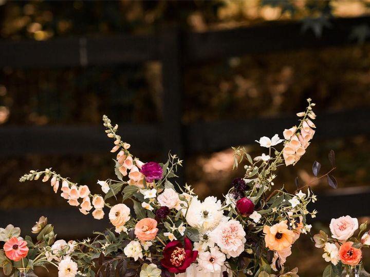 Tmx F5392843 0eef 4287 Baf2 0e1b961d5d8f 51 1974561 159520265635789 Suwanee, GA wedding florist
