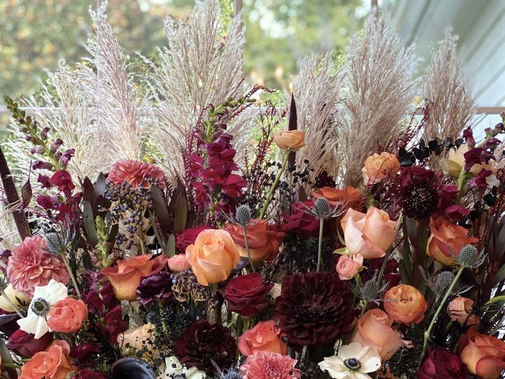 Tmx Img 5471 51 1974561 160522807224201 Suwanee, GA wedding florist