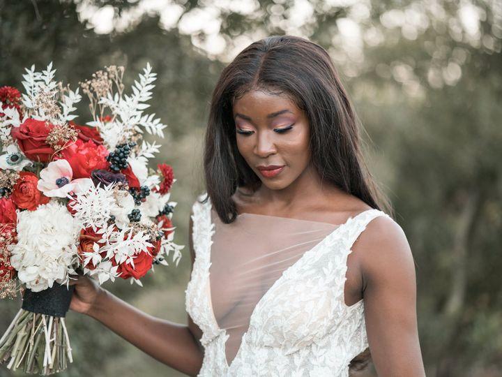 Tmx Rita Wedding Studio 216 51 1974561 160522802368371 Suwanee, GA wedding florist