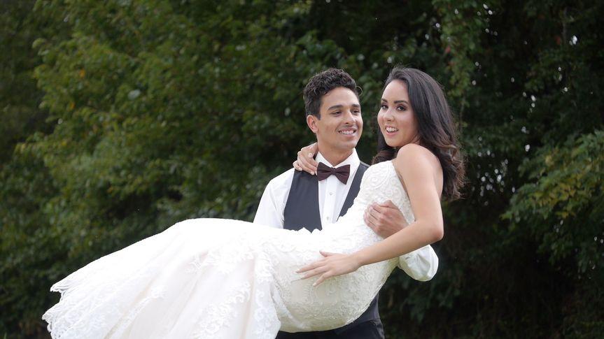fsf wedding promo 00005109 still004