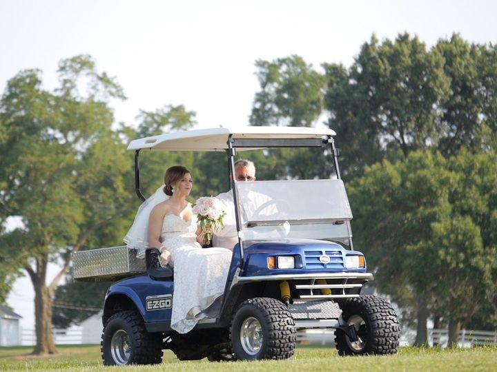 Tmx 1451839017889 Ceremony.00031413.still004 Overland Park, KS wedding videography