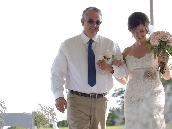 Tmx 1451839024051 Ceremony.00043606.still001 Overland Park, KS wedding videography